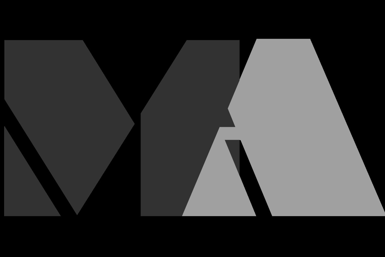 Maxi Auer